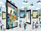 Các trường đào tạo ngành truyền thông đa phương tiện
