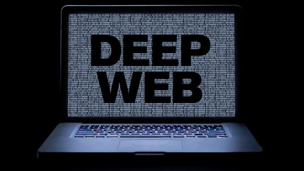 deep web là gì và những câu chuyện bí ẩn xung quanh nó