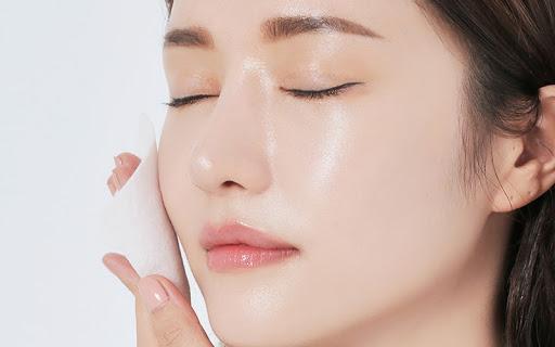 Thuốc bắc gia truyền tái tạo da có tốt không?