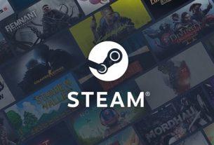10 tựa game miễn phí cực hay trên steam mà bạn không thể bỏ lỡ