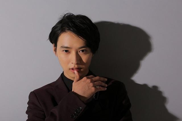 kento yamazaki phim và chương trình truyền hình