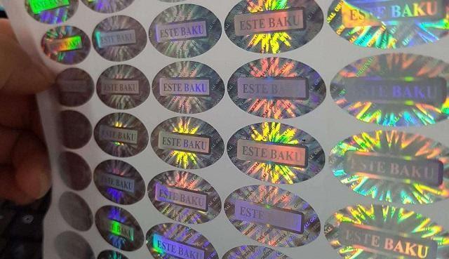 Tem Hologram là gì?