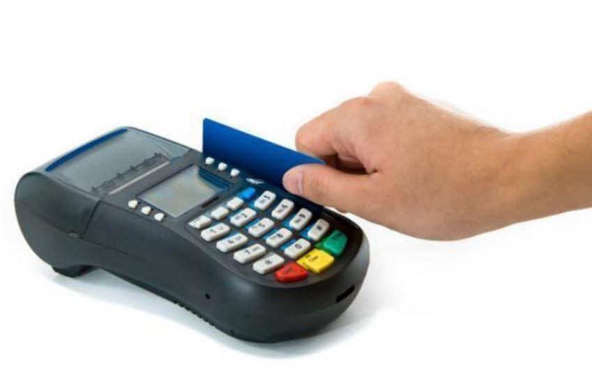 máy quẹt thẻ ngân hàng giá bao nhiêu 3