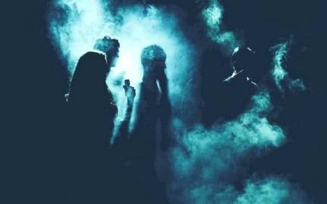 Bạn nên biết: Mơ thấy quỷ là điềm lành hay dữ